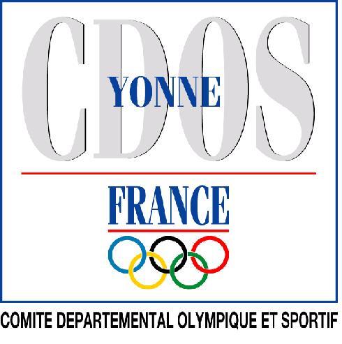 CDOS 89
